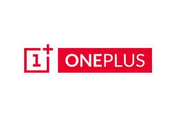 One Plus  Logo