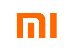 Xiomi Logo