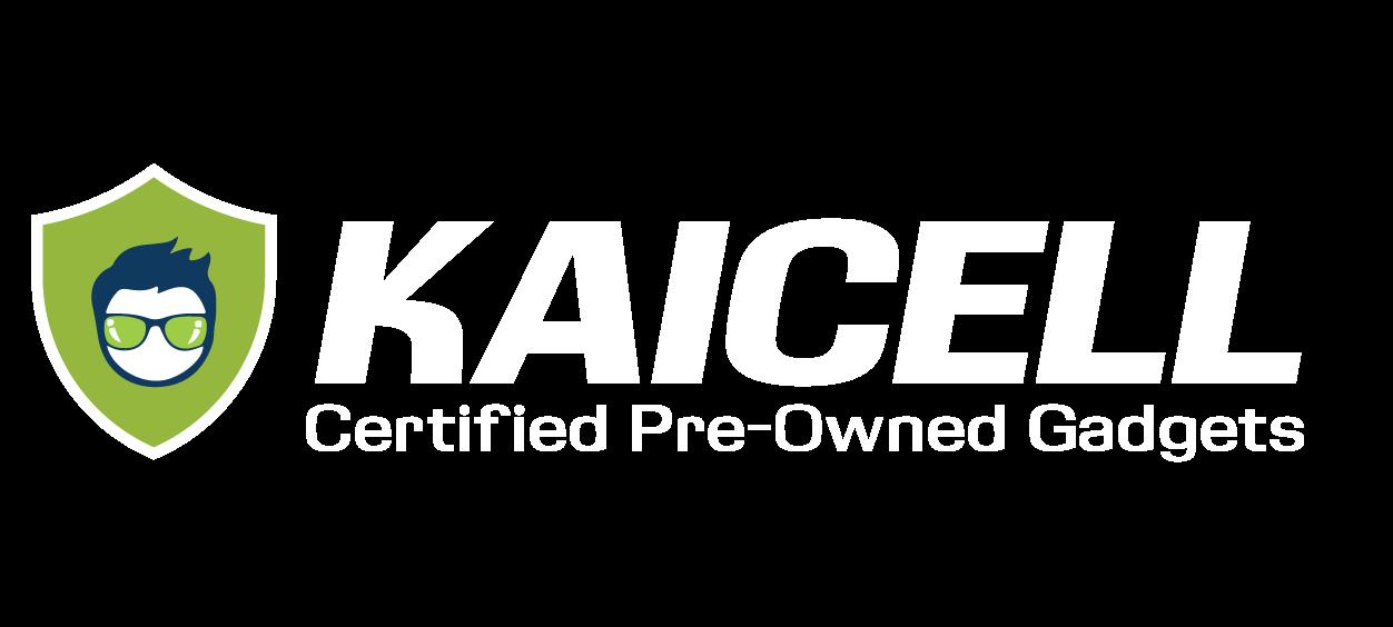 Kaicell Logo